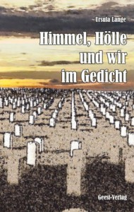 Autorenlesung mit Ursula Lange